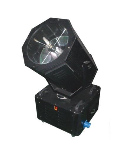 LC-H-2000W~5000W