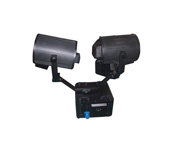 LC-T-1000W*2-10000W*2