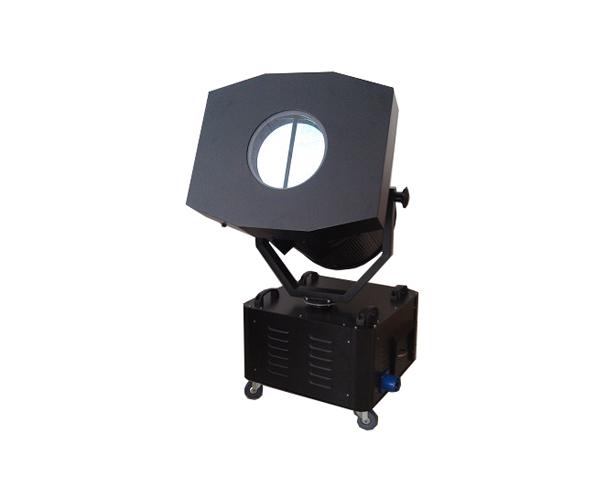 隆昌LC-D-2-7KW变色探照灯